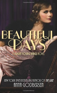 Review: Beautiful Days