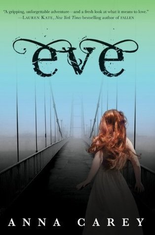 Review: Eve
