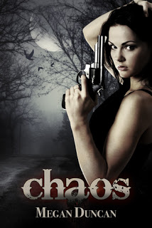 Review: Chaos