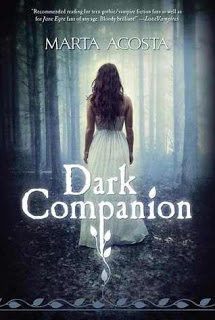 Review: Dark Companion