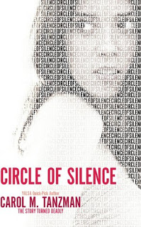 Review: Circle of Slience