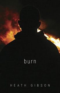 Review: Burn