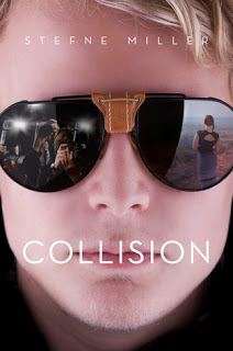 Review: Collision