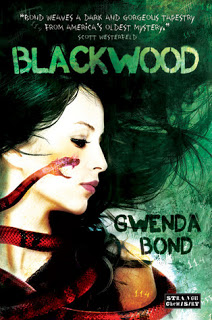 Review: Blackwood