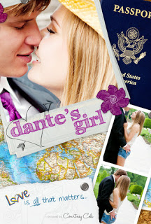 Review: Dante's Girl