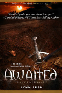 Review: Awaited