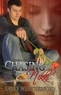 Review: Chasing Nikki