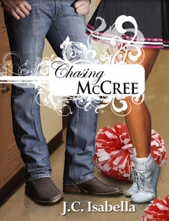 Review: Chasing McCree