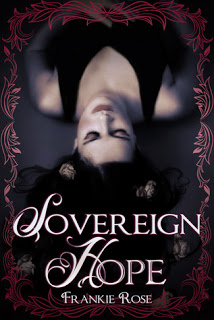 Review: Sovereign Hope
