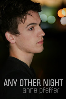 Review: Any Other Night