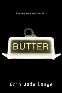 Review: Butter