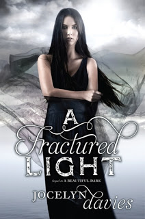 Review: A Fractured Light