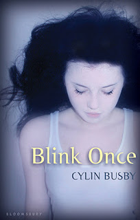 Review: Blink Once