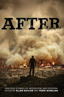 Review: After