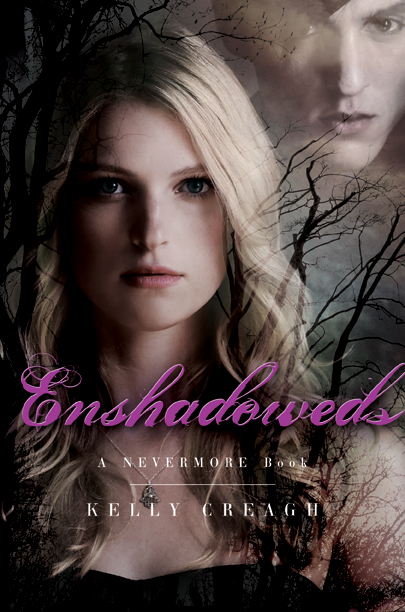 Review: Enshadowed