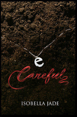 Review: Careful
