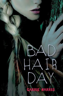 Review: Bad Hair Day