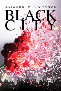 Review: Black City