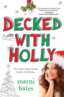 Review: Decked With Holly