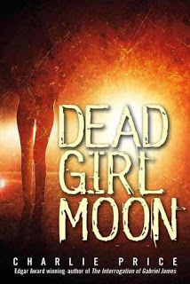 Review: Dead Girl Moon