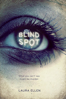 Review: Blind Spot