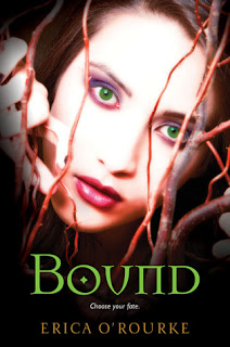 Review: Bound