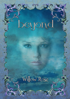 Review: Beyond