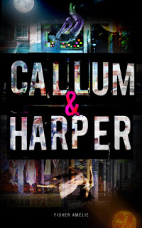 Review: Callum & Harper