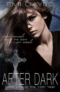 Review: After Dark