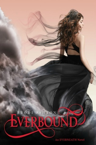 Review: Everbound