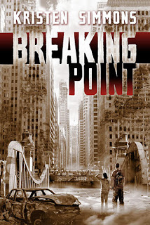 Review: Breaking Point