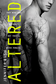 Review: Altered
