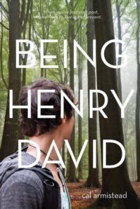 Review: Being Henry David