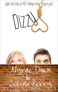 Review: Dizzy