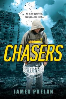 Review: Chasers