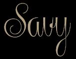 SavySig2