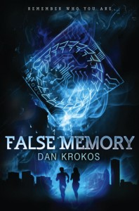 Review: False Memory