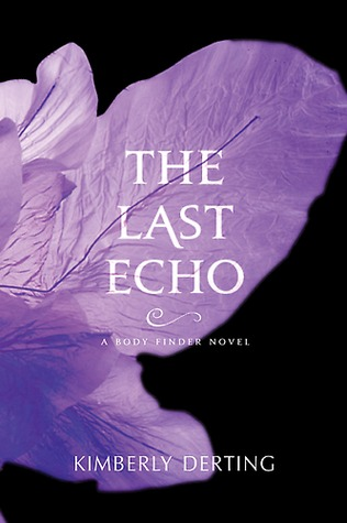 Review: The Last Echo