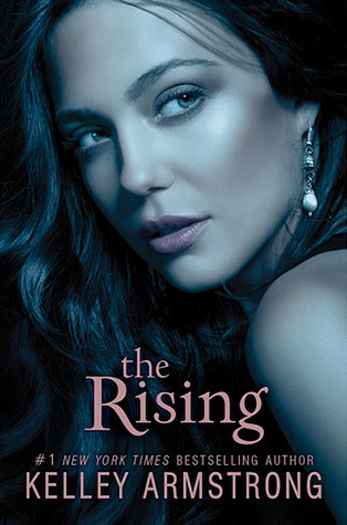 Review: The Rising