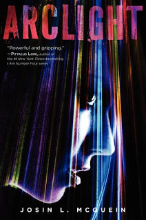 Review: ARCLIGHT