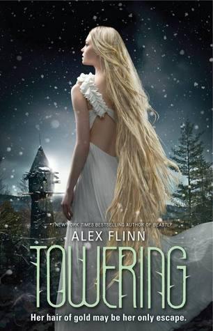 Review: Towering