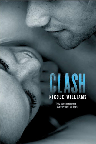 Review: Clash