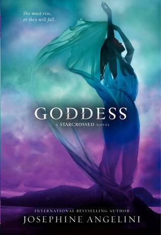Review: Goddess
