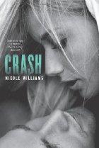 Review: Crash