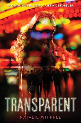 Review: Transparent
