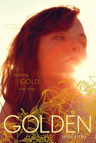 Review: Golden