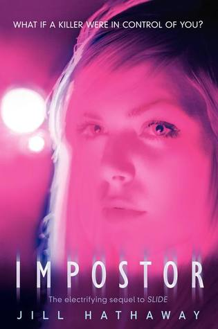 Review: Impostor