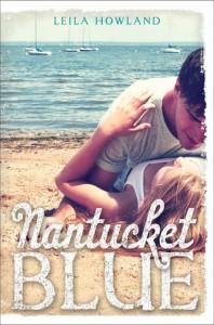 Review: Nantucket Blue
