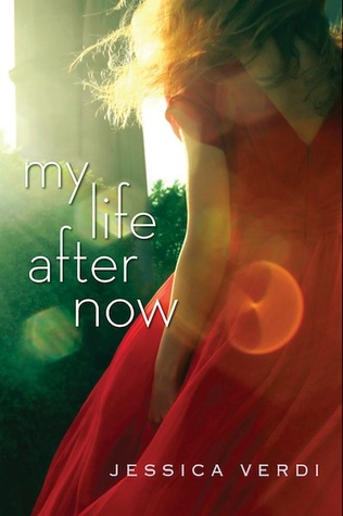 Review: My Life After Now