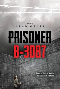 Review: Prisoner B-3087